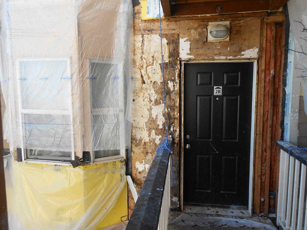 hilltop-condominium-uptown-damage-1