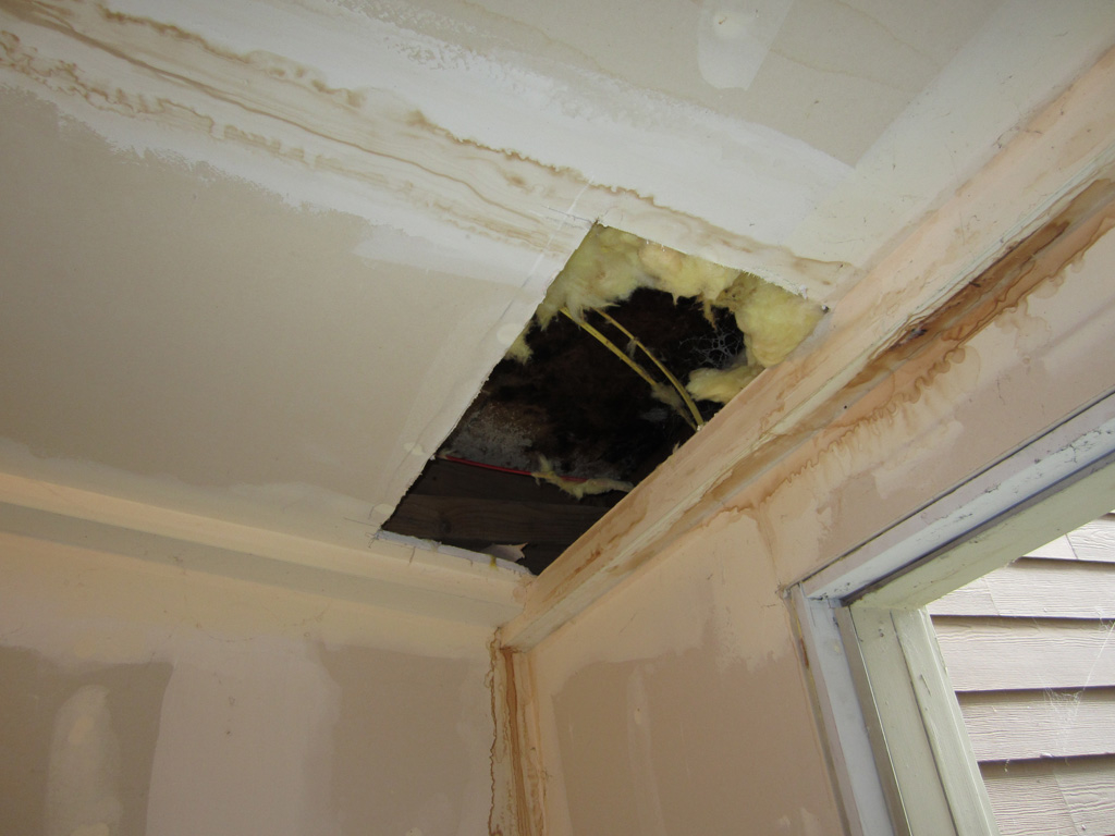 columbia-channel-condominiums-damage-2
