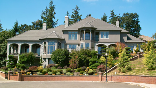 historic-willamette-retreat-featured-image
